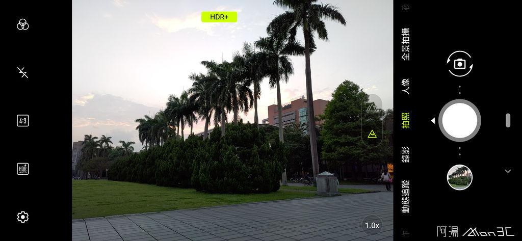 Screenshot_20190530-183509275.jpg