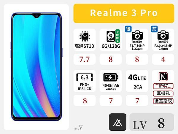 OPPO Realme 3 Pro.jpg