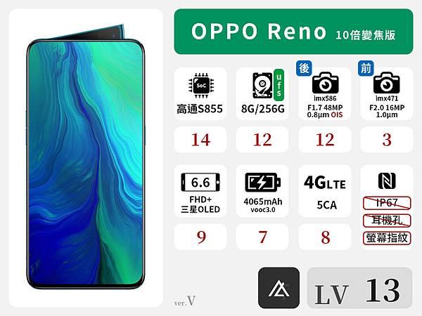 OPPO Reno 10x.jpg