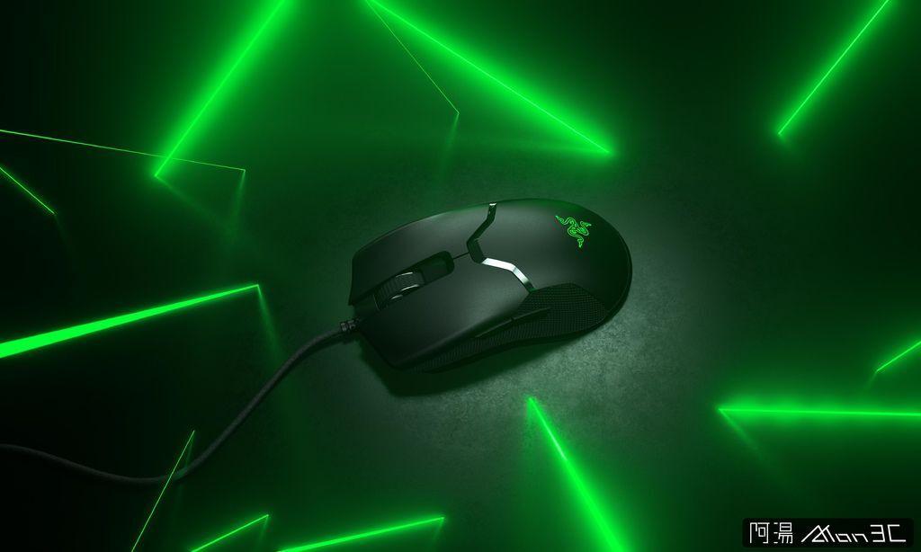 Viper Product 3.jpg