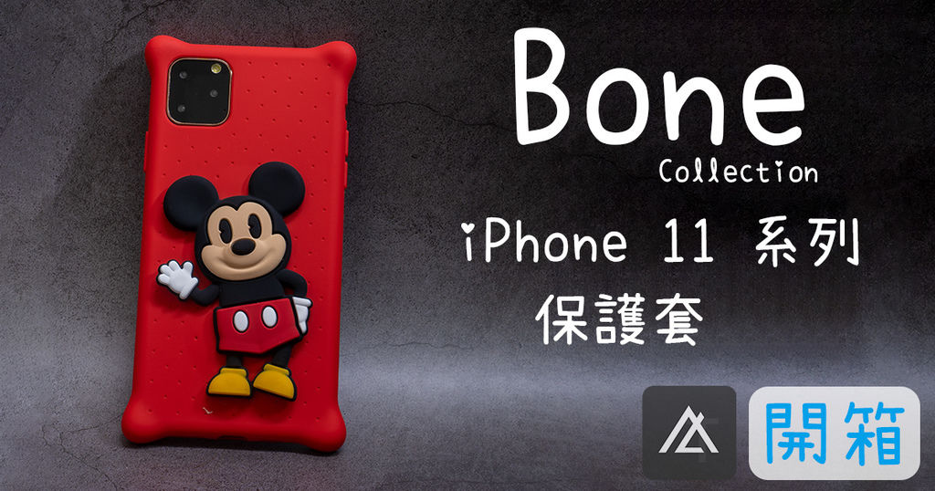 Bone iPhone case.jpg