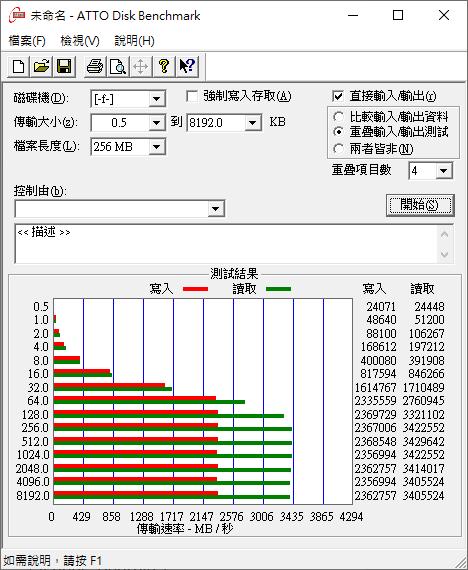 ATTO_SX8200 PRO.PNG