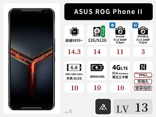 ASUS ROG Phone II.jpg