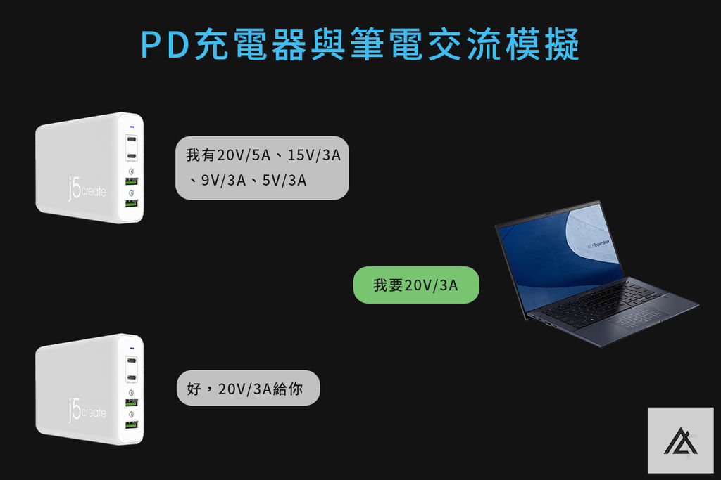 PD_終端_60W.jpg