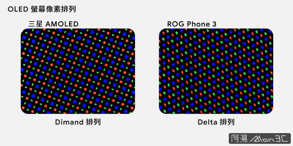 RGB像素排列.jpg