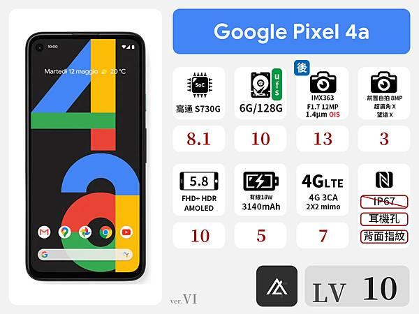 Google Pixel 4a.jpg