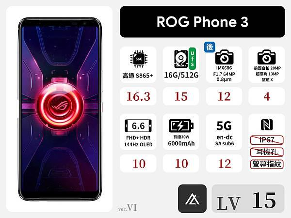 ASUS ROG Phone 3.jpg