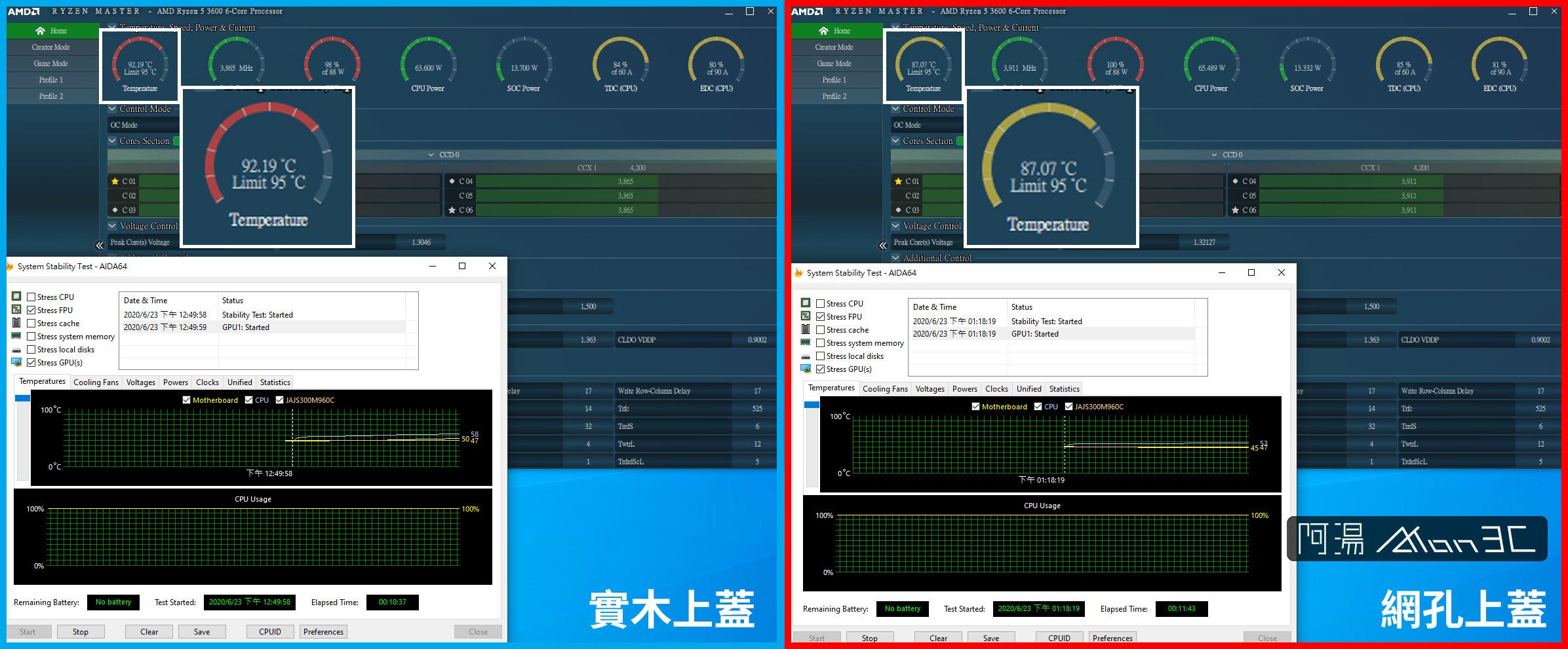 AIDA64_CPU溫度.jpg
