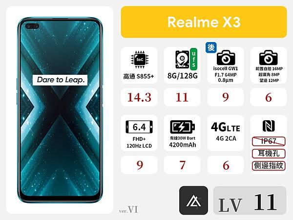 Realme X3.jpg