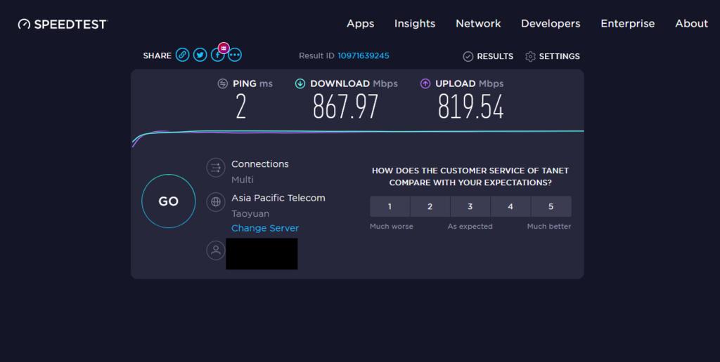Screenshot_2021-02-22 Speedtest by Ookla - The Global Broadband Speed Test_.png