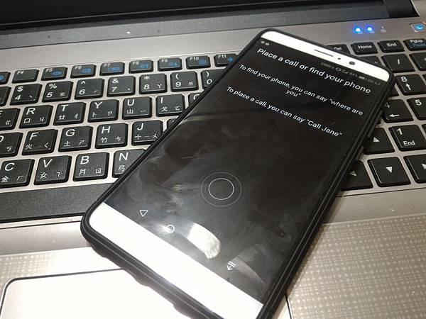 找手機-1.jpg