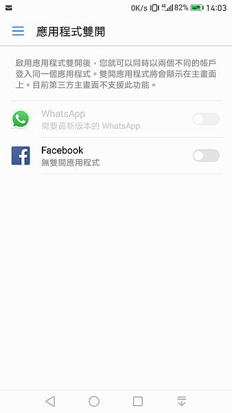 應用雙開.png