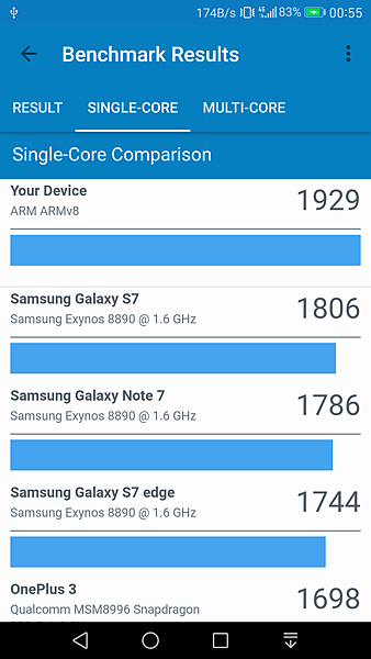 GEEKBENCH-2.png