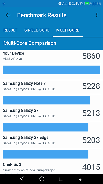 GEEKBENCH-3.png