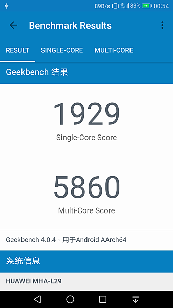 GEEKBENCH-1.png