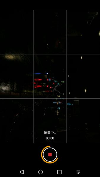 夜間模式.png