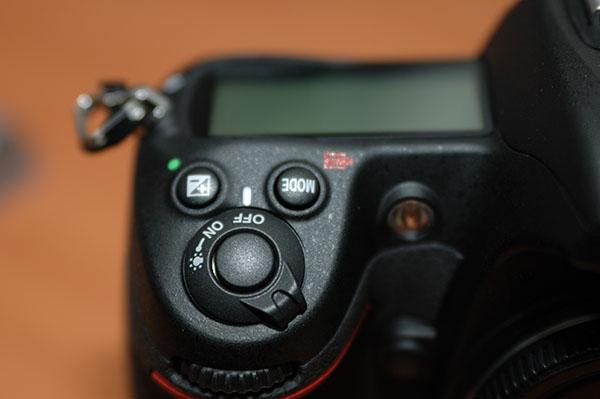 DSC_4965.jpg