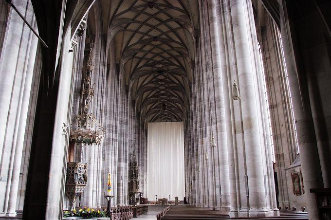 聖蓋爾克教堂