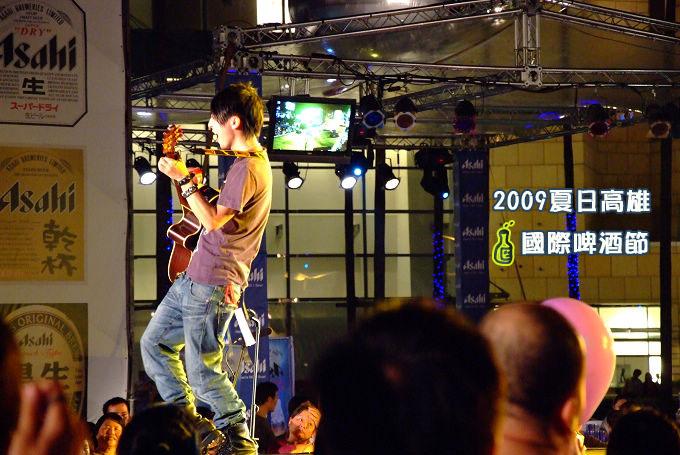 2009國際啤酒節.jpg