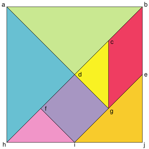 七巧板分割圖.png