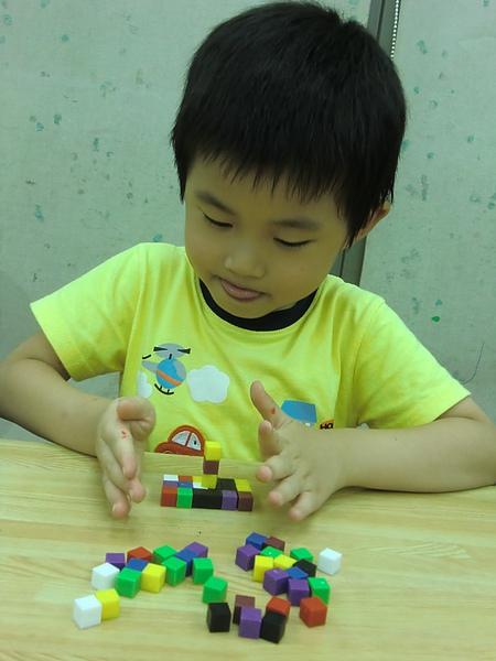 CIMG3461.JPG