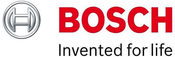 Bosch JPEG