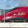 Italo2