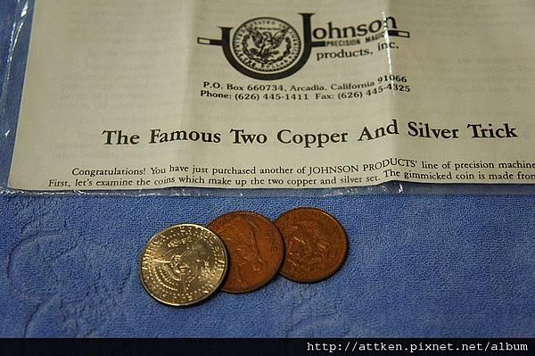 Johnson-兩銅一銀-3