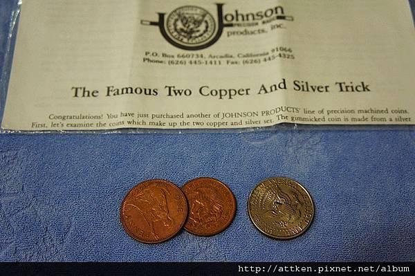 Johnson-兩銅一銀-2