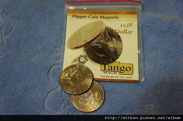 Tango Flipper-1