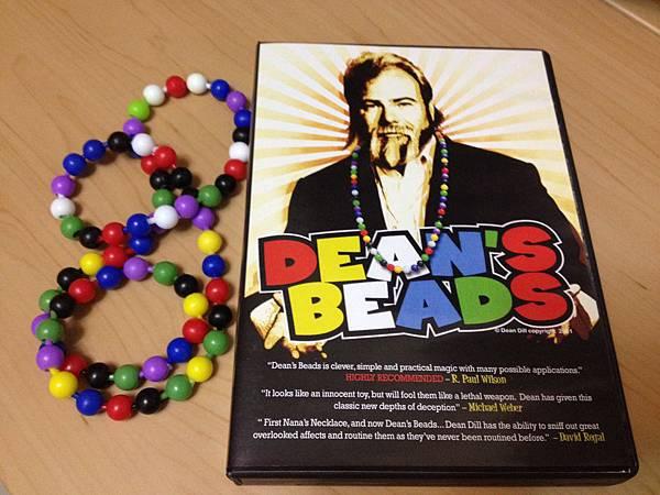 Dean's bead