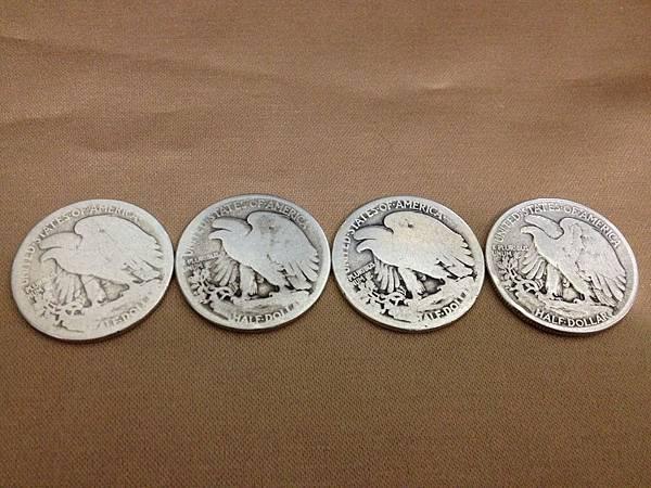 隨身銀幣 (1)