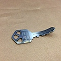 意念彎曲鑰匙 (3)