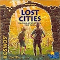 lost cities-1