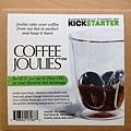 coffee joulies (1)