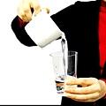 杯中懸水1