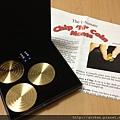 終極Chips & Coin Monte