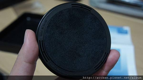 天洋道具-2013硬幣穿杯 (5)