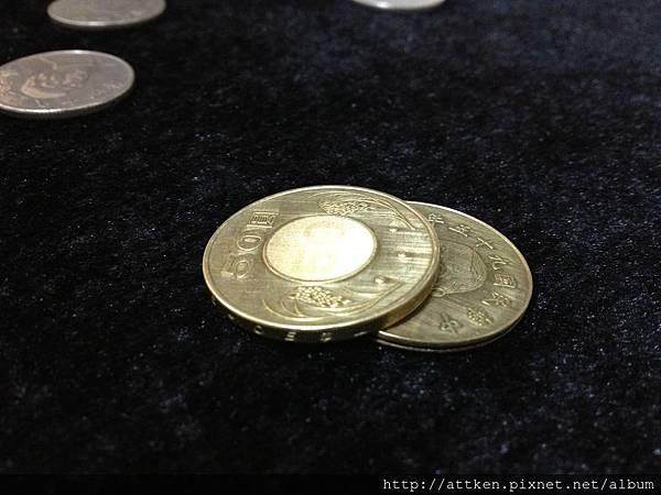 Flipper台幣 (4)