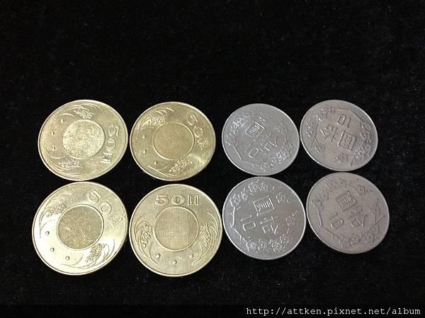 Flipper台幣