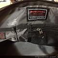 PROMAX-PA1102C-80- (6)