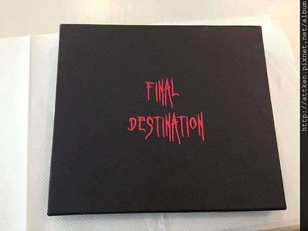 Final Dest (1).JPG