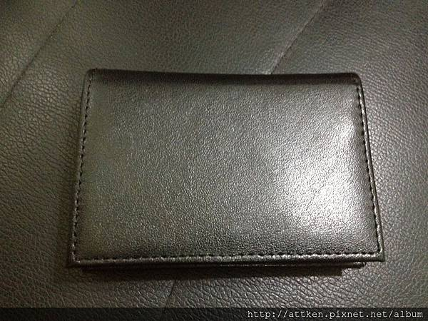 lookout wallet (3)