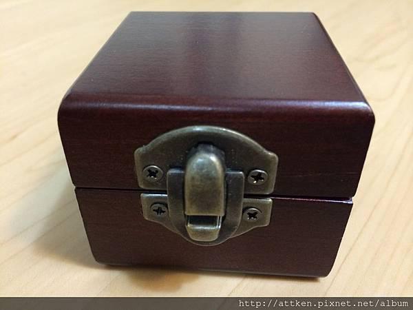 ental cube (2)
