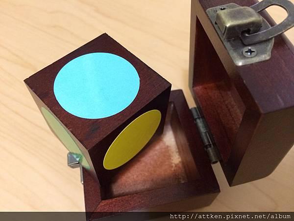 ental cube (5)