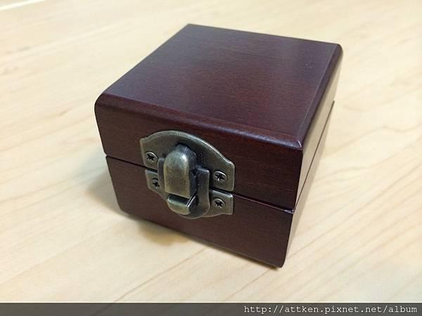 ental cube