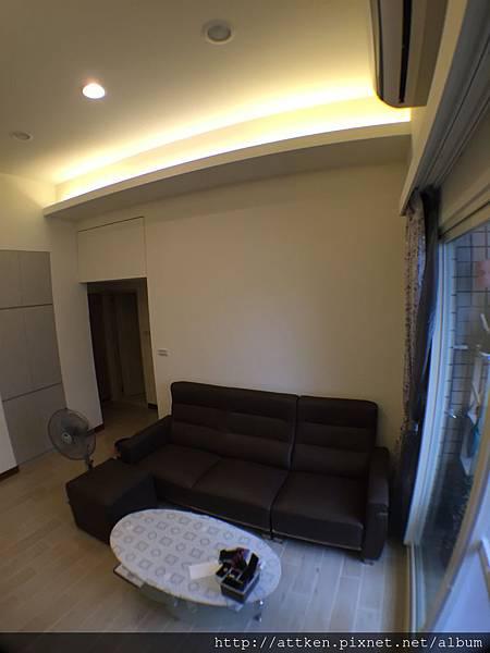 客廳 (1).JPG