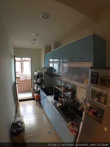廚房 (2).JPG
