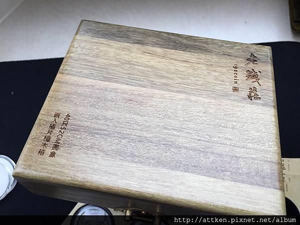 嵌入插片樟木盒 (4).jpg