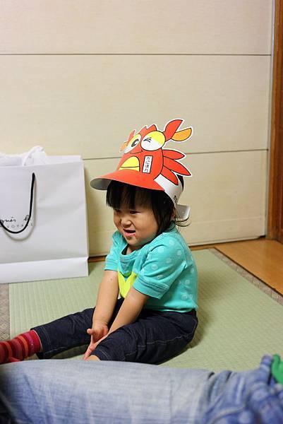 KANSAI0032.JPG